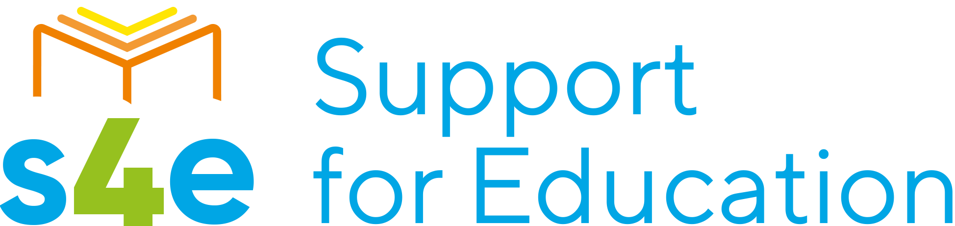 Support For Education 11+ Tuition Birmingham
